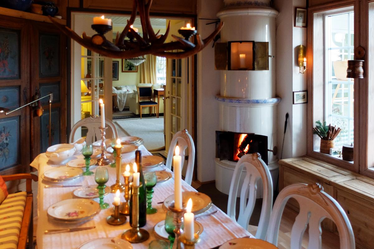 antike kachel fen schwedische kachel fen rund fen vierkant fen. Black Bedroom Furniture Sets. Home Design Ideas