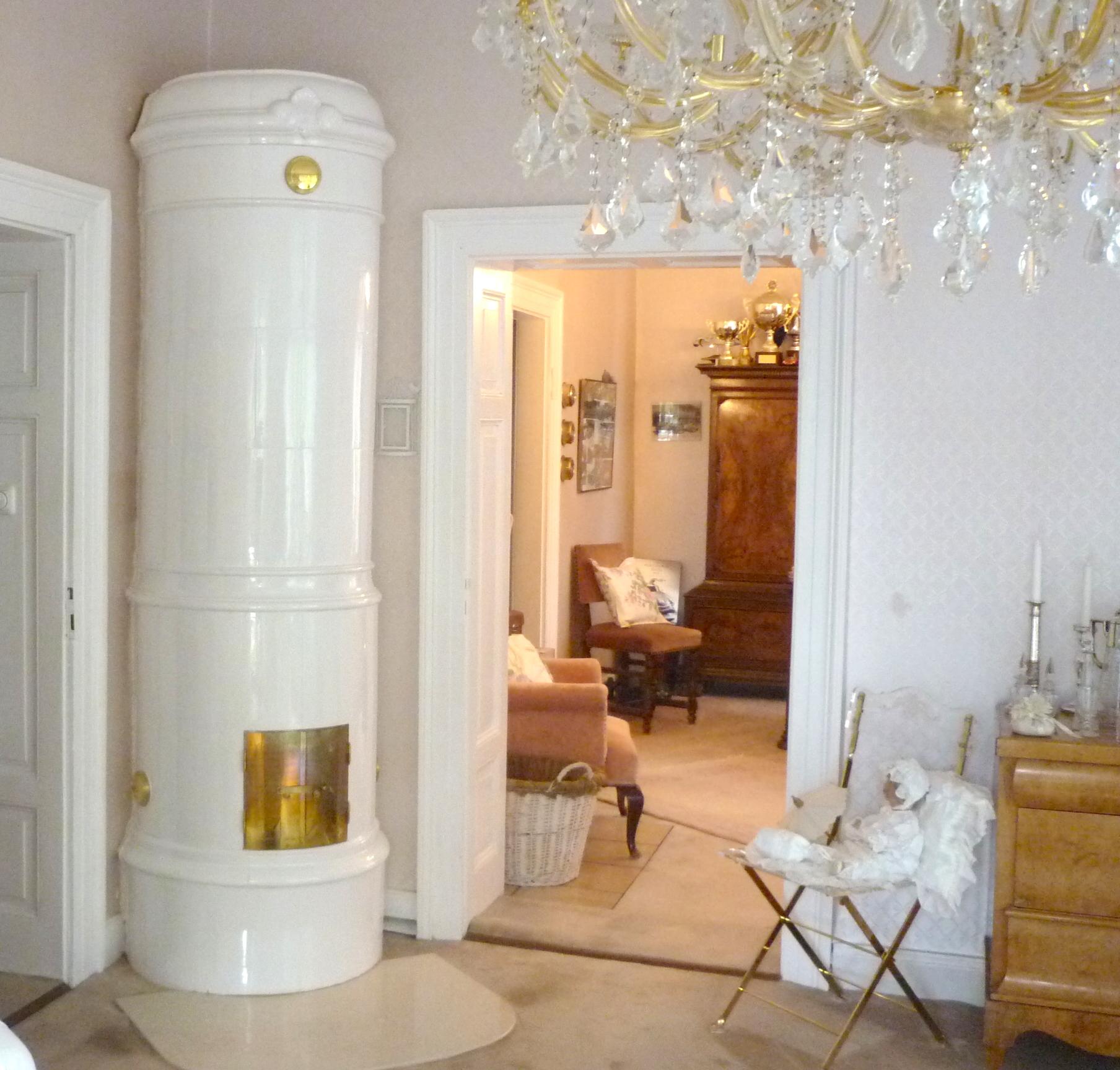 rund fen archive antike schwedische kachel fen. Black Bedroom Furniture Sets. Home Design Ideas