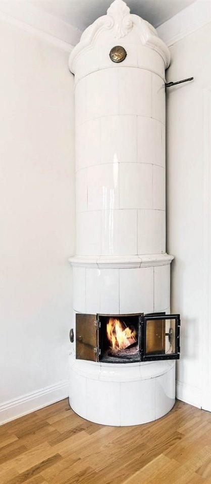 modellierte rund fen archive antike schwedische kachel fen. Black Bedroom Furniture Sets. Home Design Ideas