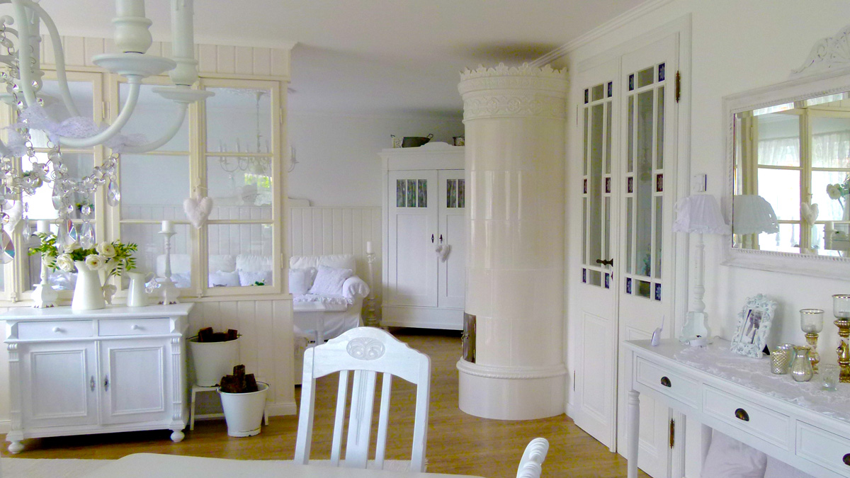 replika kachel fen archive antike schwedische kachel fen. Black Bedroom Furniture Sets. Home Design Ideas