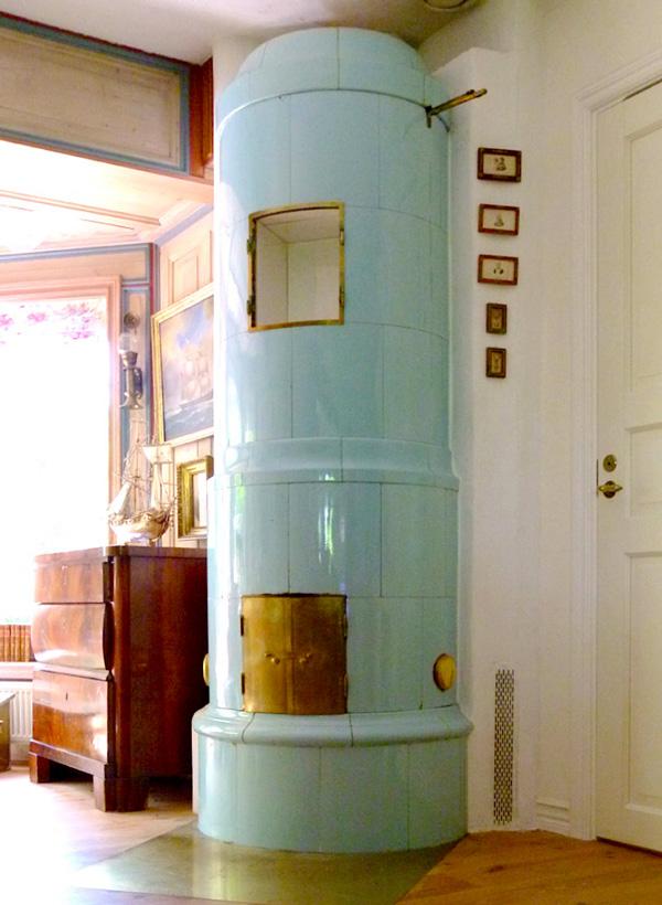 antike schwedische kachel fen archive antike schwedische kachel fen. Black Bedroom Furniture Sets. Home Design Ideas