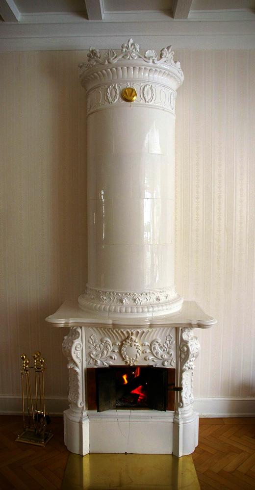 zylinderaufsatz fen archive antike schwedische kachel fen. Black Bedroom Furniture Sets. Home Design Ideas